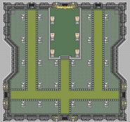 Palais de l'Epée de Quatre