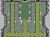 Palais de l'Épée de Quatre
