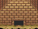 Pyramid (Four Swords Adventures)