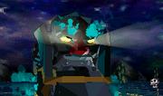 Demon Train (boss)
