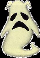 Fantôme 2 LA