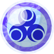 Perle de Nayru