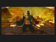 Usurpator-Zanto 7