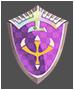 Escudo sagrado