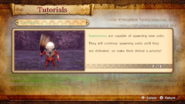 Hyrule Warriors Tutorials Summoners Tutorial (1 of 1)