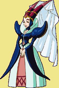 Reine Ambi
