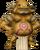 Goron Elder