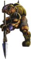 Spear Moblin (Ocarina of Time).png