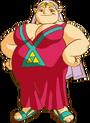 Impa (Oracle)