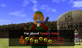 Epona's Song Oot.png