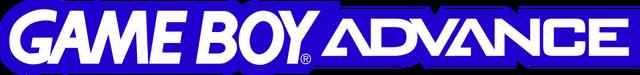 Файл:Game Boy Advance (logo).png