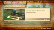 Hyrule Warriors Tutorials The Groosenator Tutorial (2 of 2)