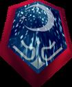 Mirror Shield OoT-1-