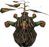 Peahat (Twilight Princess)