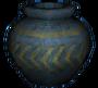 Pot TP4