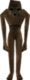 ReDead (Ocarina of Time).png