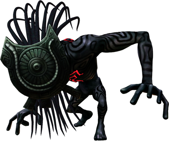 File:Shadow Beast.png