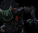 Shadow Beast