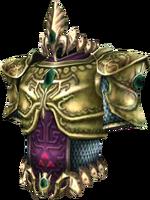 Armure magique3