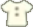 File:Breath of the Wild Inventory Armor (Icon).png