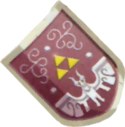 Escudo del Héroe (The Wind Waker)