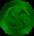 Forest Medallion.png