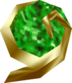 Kokiri's Emerald.png