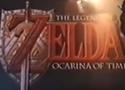 OoT Logo E3