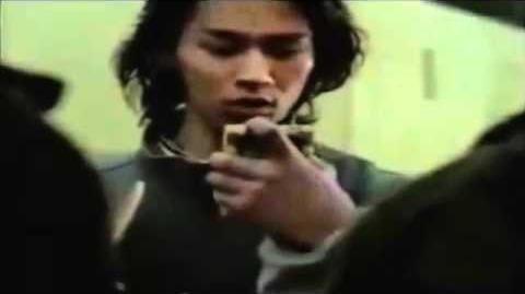 Pub jap' Link's Awakening DX