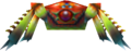 Red Tektite (Ocarina of Time).png