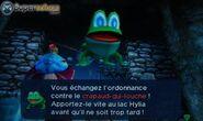Zelda-ocarina-of-time-3d-adulte-epee-biggoron-019