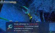 Zelda-ocarina-of-time-3d-recompenses-002