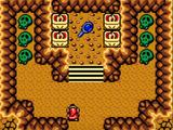 Quête des Échanges de Link's Awakening