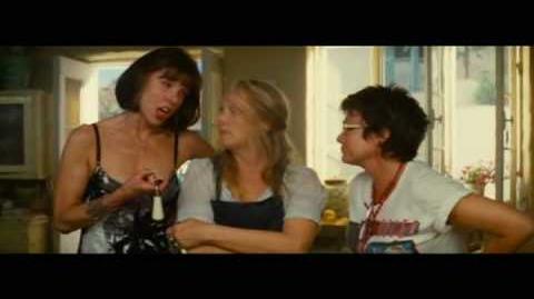 Meryl Streep - Money, money, money (Mamma Mia! movie) HQ