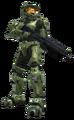 Halo2-MasterChiefShotgun-transparent-1-.png