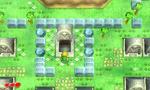 Link en el cementerio ALBW 2