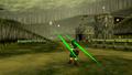 Link vs. Arwing.png