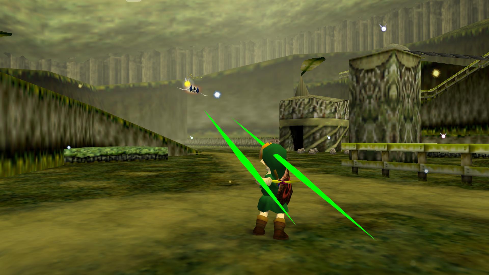 Arwing | Zeldapedia | FANDOM powered by Wikia