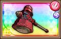 Arme 4+ Darunia