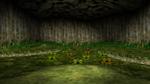 Escenario Bosque OoT
