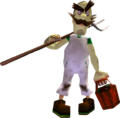 Ingo (Ocarina of Time).png