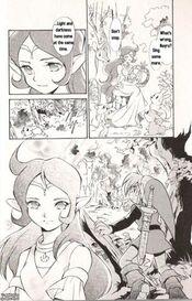 Nayru Manga OoA