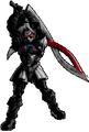 Dark Fierce Deity.PNG