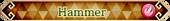 HWHammer