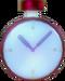 Horloge HW