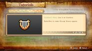 Hyrule Warriors Item Card Tutorial 8 of 8 Goddess's Harp WVW69ibYfsIjRYRwEG