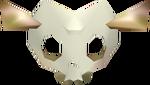 Masque de Mort OoT
