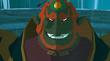 Ganondorf 2 TWW