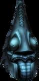 Máscara de Zant