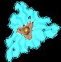 Bouclier de Gardien 2.0 BOTW